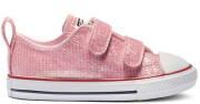 papoytsi converse chuck taylor all star 2v ox 763550c roz eu 22 photo