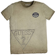 t shirt guess kids l92i11 k82c0 mpez 166ek 13 14 eton photo