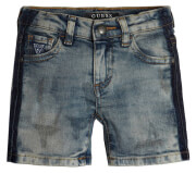 jeans sorts guess kids n92d01 d3g10 anoixto mple photo