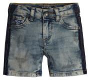 jeans sorts guess kids n92d01 d3g10 anoixto mple 118ek 5 6eton photo