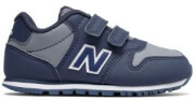 papoytsi new balance 500 classics infant mple gkri photo