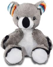 koala loytrino zazu coco me syskeyi leykon ixon xtypoy kardias photo