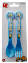 set maxairopiroyna minions despicable mple 2 tmx photo