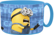 koypa jumbo minions 450ml 1 tmx photo