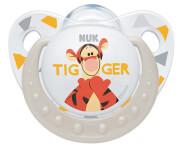 pipila nuk trendline winnie the pooh silikonis me kriko meg2 tiger photo