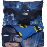 set paplomatothiki das home batman 5003 mple 2tmx bambaki 160x240cm photo