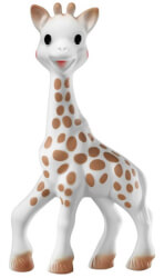 to proto paixnidi toy moroy sofi sophie la girafe gift box 17cm 1tmx photo