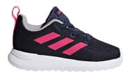papoytsi adidas sport inspired lite racer clean mple skoyro roz uk 8k eur 255 photo