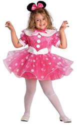 roz pontikoyla clown republic 198 2 eton photo