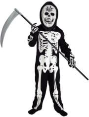 skeletor clown republic 014 12 eton photo