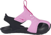 sandali nike sunray protect 2 td roz mayro usa 10c eu 27 photo