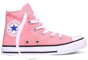 mpotaki converse all star chuck taylor hi 351171c daybreak pink eu 31 photo