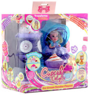 playset just toys cup cake surprise pagoto mob 1140