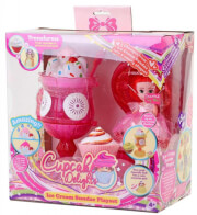 playset just toys cup cake surprise pagoto roz 1140
