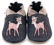 pantoflakia robeez little fawn 731000 skoyro mple photo