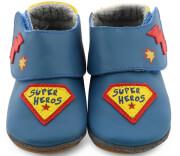 pantoflakia robeez speed super heros 731990 mple eu 22 photo