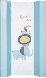 allaxiera skliri italias xtreme baby 80x50 cm cool zoo photo