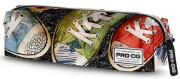 kasetina obal karactermania prodg gray freestyle backpack sneakers 22x6x55cm photo