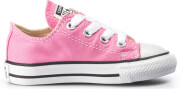 papoytsi xamilo converse all star chuck taylor 7j238c roz eu 26 photo