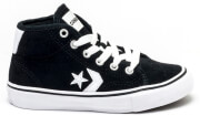 mpotaki converse all star replay 665323c onecolor photo