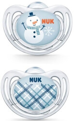 pipila nuk freestyle snow collection me kriko meg1 xionanthropos 2 tem photo