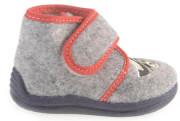 pantofles kozee kz1712009 peiratis gkri photo