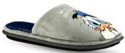 pantofles parex disney donald gkri eu 37 photo