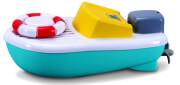 taxyploo bburago splash n play twist n sail 16 89002 photo