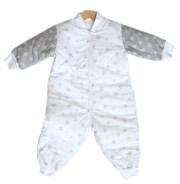 ypnoforma baby oliver design 150 no3 104ek 3 4 eton photo