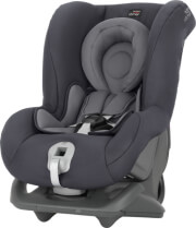 kathisma aytokinitoy britax first class plus gkri storm grey photo