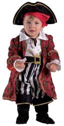 mikros peiratis dlx baby clown republic 673 24 minon photo