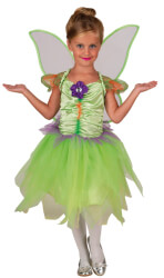 pixie dust fairy clown republic 1039 2 eton photo