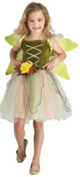 rainforest fairy clown republic 205 4 eton photo