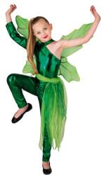 green wings clown republic 1027 10 eton photo