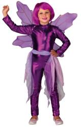 purple wings clown republic 1028 6 eton photo