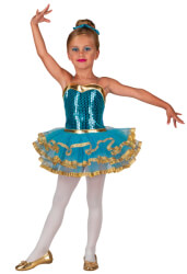blue prima ballerina clown republic 1006 6 eton photo