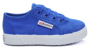 papoytsi superga 2750 cotj torchietto s00gl60 mple eu 32 photo