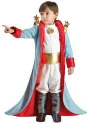 little prince clown republic 093 4 eton photo