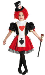 queen of cards clown republic 174 2 eton photo