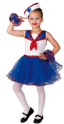 navy ballerina clown republic 1035 6 eton photo