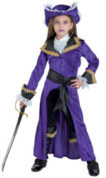 captain morgan clown republic 828 10 eton photo