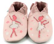 pantoflakia robeez dance dream 771530 roz photo