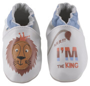 pantoflakia robeez lion king 771600 mpez mple photo