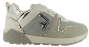 sneakers replay js180067t 081 leyko asimi eu 28 photo