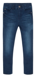 jeans panteloni 3 pommes 3q22004 mple photo