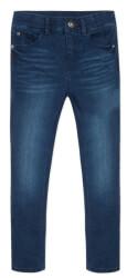 jeans panteloni 3 pommes 3q22004 mple 3 4 eton 104cm photo