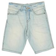 sorts benetton foundation tk jeans thalassi 110 cm 4 5 eton photo
