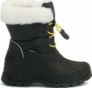 mpotaki kickers sealsnow 653265 mayro eu 25 photo
