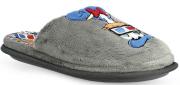 pantofles parex ex disney donald gkri photo