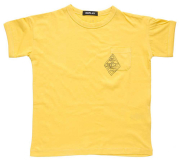 t shirt replay sb730005120994 510 kitrino photo